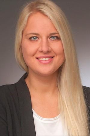 Susanne Kurowski