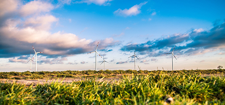 ARPA-type funding gives green technology an 'innovation advantage', study finds